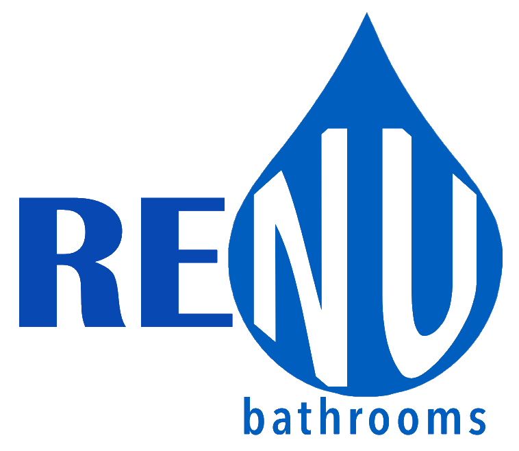Bathroom design, installation and studio in Perth, Scotland – ReNu Bathrooms